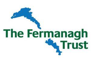 fermanagh-trust