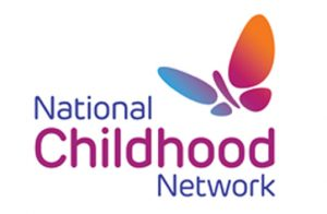 national-childhood-network